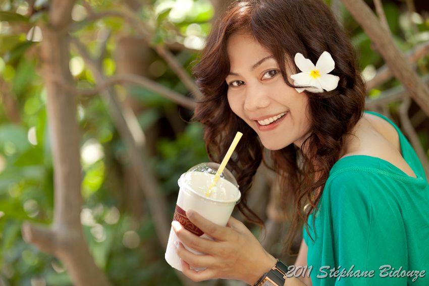 Thailande_10122