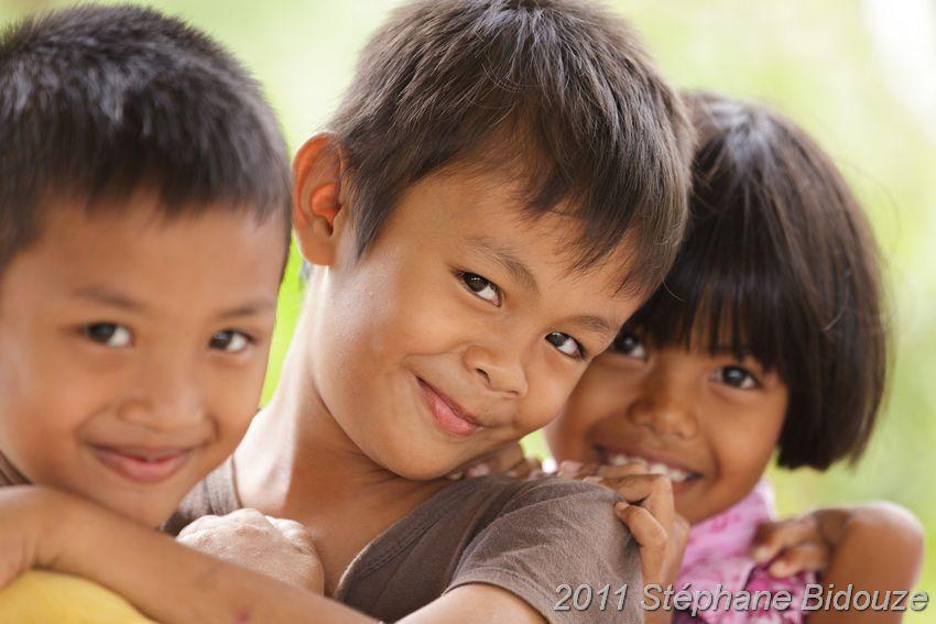 Thailande III_00681