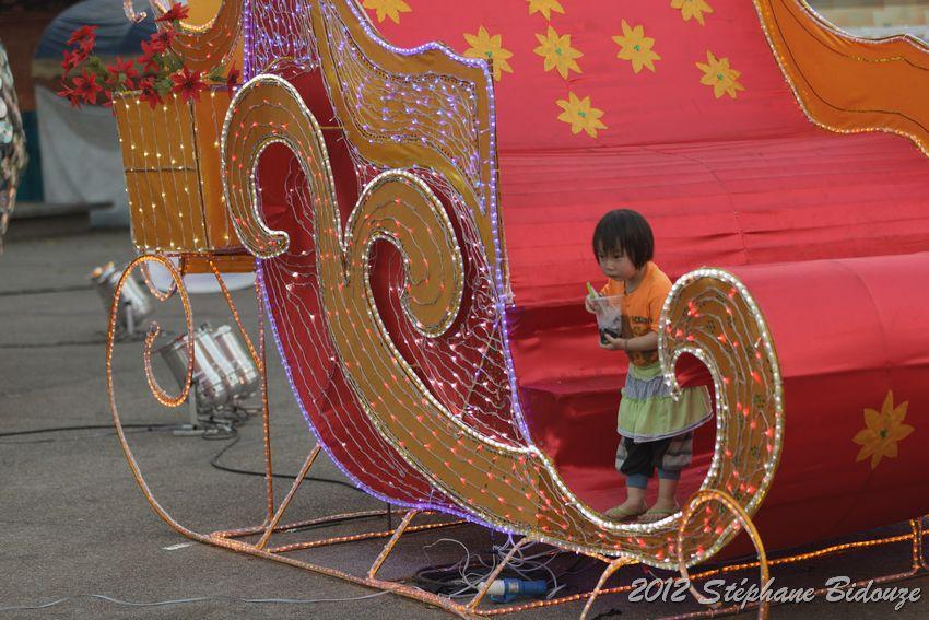 Thailande III_02428
