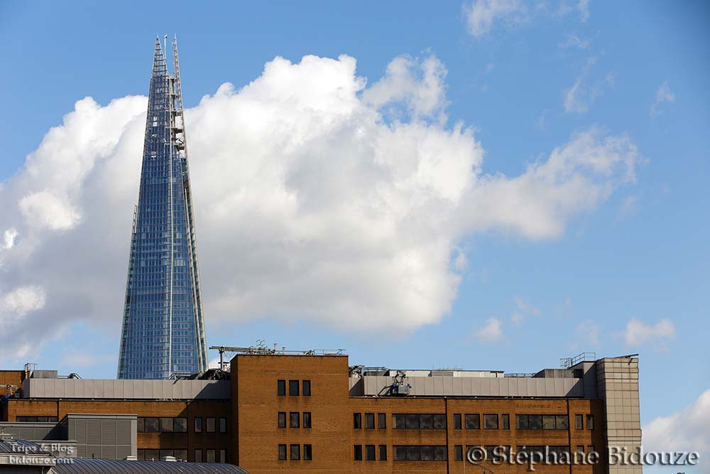 Londres272