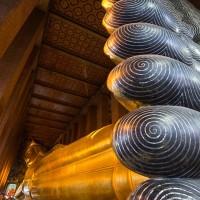 wat-pho-temple-bangkok