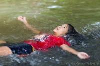 hindad-hotspring-girl