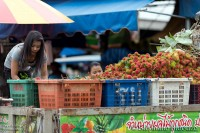 fruit-ramboutan