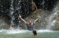 people-under-waterfall-erawan