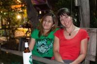 beer-bar-thailand