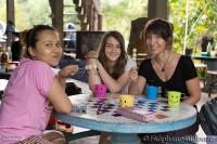 peeple-thailand-restaurant