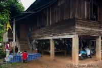 house-thai-traditional