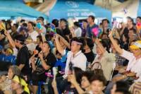 manifestation-bangkok-novembre 2013