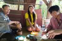 thai-breakfast-traditional-farmer