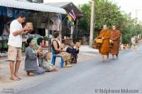 kham-muang-moine-aumone-thailande
