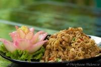 slad-spicy-thailand-food