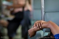 woman-hand-arm-sleeping-train