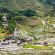 Les villages et rizières de Banaue et de Batad