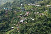 batad-village-philippines