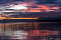 coucher-soleil-samal-philippines