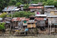 maison-pilotis-bois-philippines