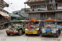 jeepneys-philippines