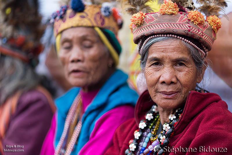 ifugao-women-tribe-banaue