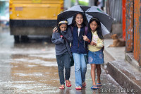 kids-banaue-rain-umbrella