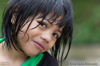 enfant-philipines-portrait
