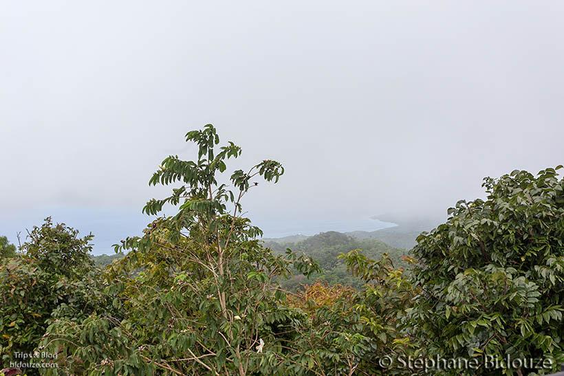 siquijor-bandilaan-panorama