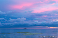 sunset-dusk-sea-siquijor-philippines