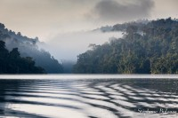 lac-brume-thailande-matin