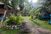 sabacajan-jardin-camiguin-resort