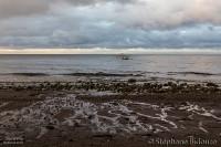 yumbing-plage-camiguin