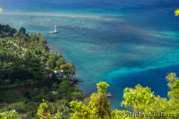 old-volcano-camiguin-viewpoint