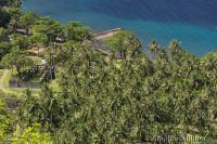 cocotiers-philippines-camiguin