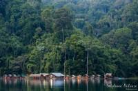 bungalow-khao-sok-lac