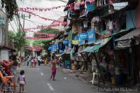 intramuros-street-manila
