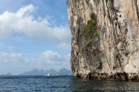 bangka-cliff-el-nido-palawan