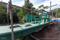 bangka-construction-palawan-bateau