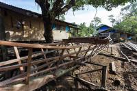 bangka-structure-bateau-coque
