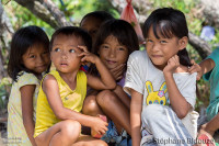 enfants-philippines-palawan