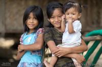 filles-philippines-village