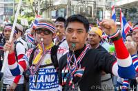 manifestations-bangkok