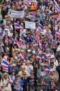 manifestants-bangkok-suthep