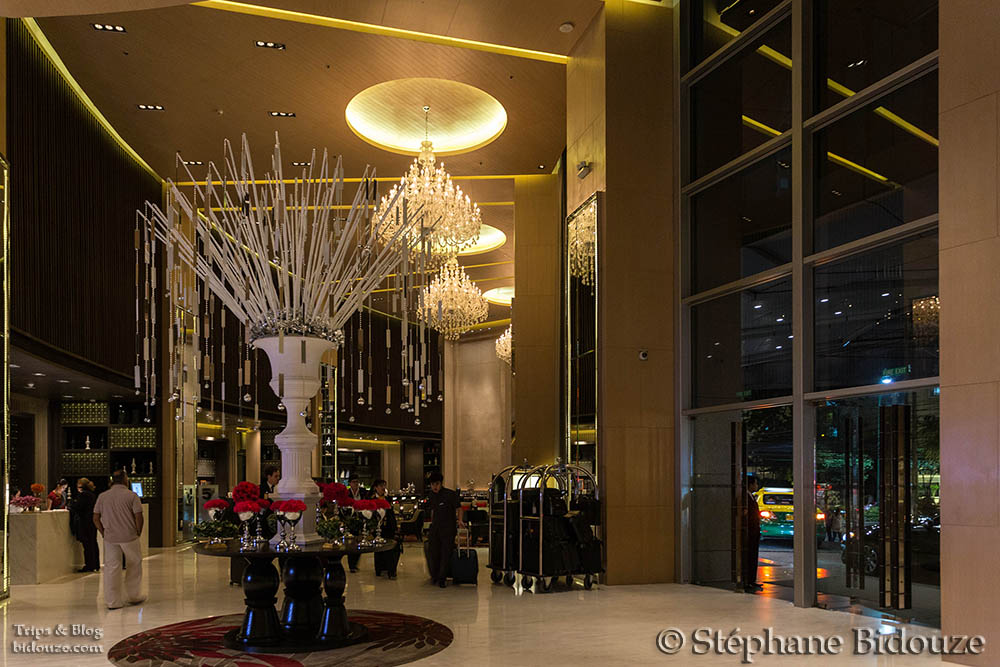 octave-bar-marriott-hotel-entree-bangkok