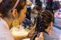 coiffure-bangkok-manifestations
