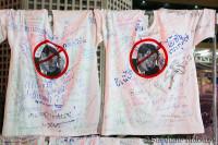 tshirt-bangkok-manifestation