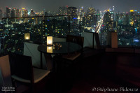 bangkok-terrasse-bar-panorama-marriott
