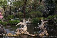 statue-bouddhisme-erawan-musee-bangkok