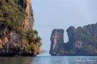 ko-phak-ile-phang-nga-thailande