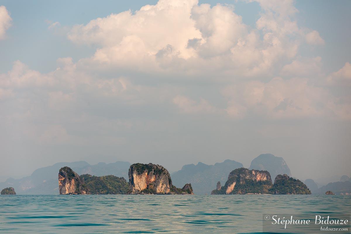 phang-nga-baie-thailande-tabeak-viewpoint