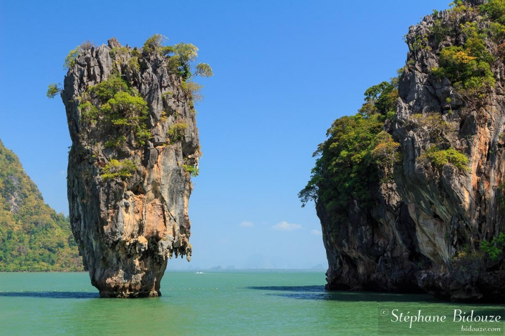 Khao-Phing-Kan-james-bond-island