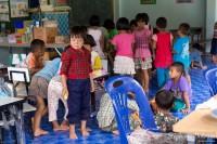 école-village-thailande