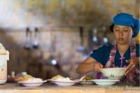 cuisine-karen-village